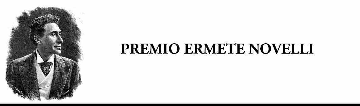Premio Ermete Novelli